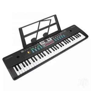 61 Keys Keyboard   Musical Instruments & Gear for sale in Central Region, Kampala
