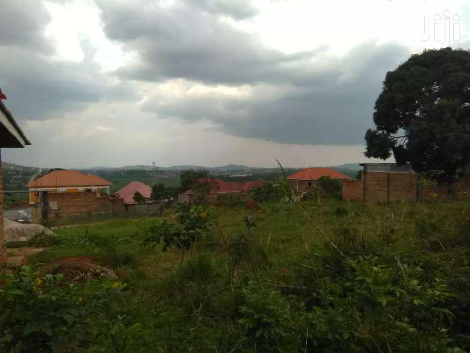Plot Of Land In Buloba For Sale | Land & Plots For Sale for sale in Kampala, Central Region, Uganda