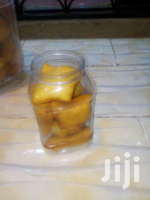 750g Of Soft Mini Mandazi | Meals & Drinks for sale in Central Region, Kampala