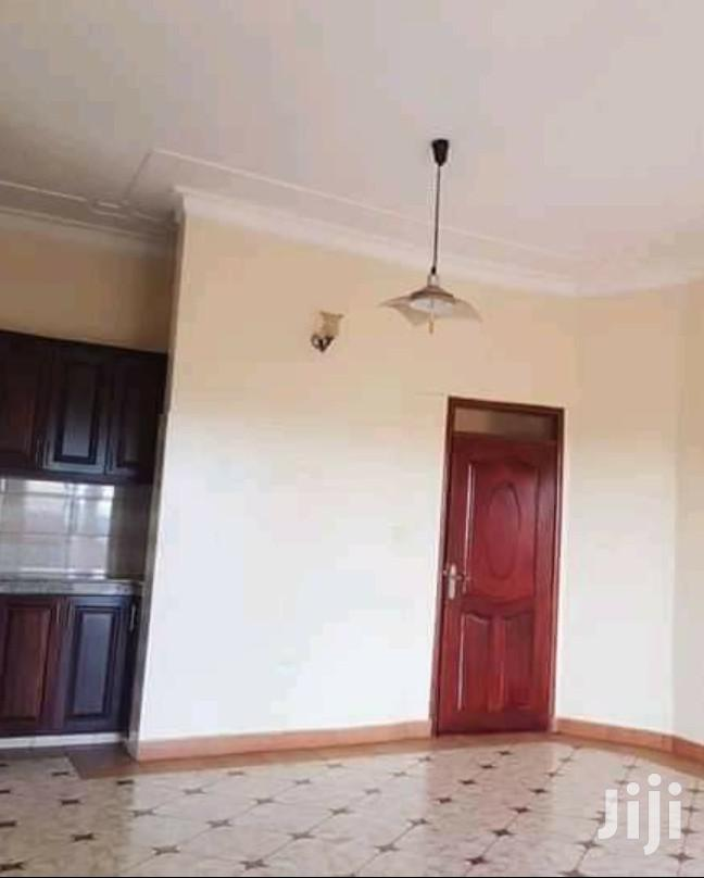 Naguru Four Duplex For Rent | Houses & Apartments For Rent for sale in Kampala, Central Region, Uganda