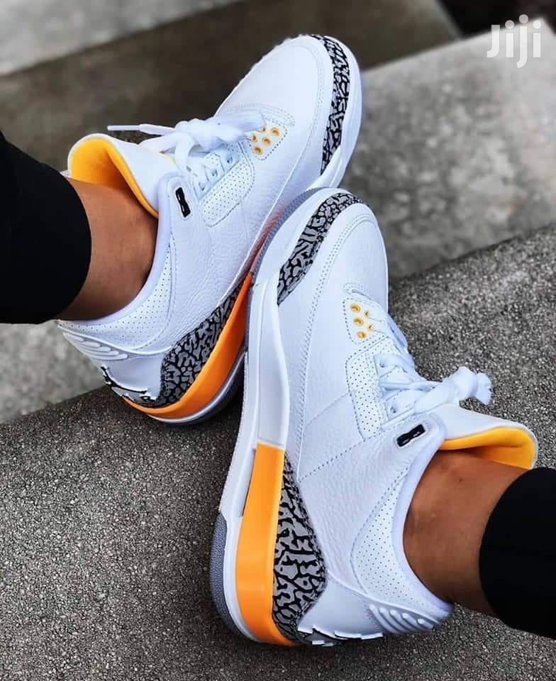 Nike Jordan Shoes | Shoes for sale in Kampala, Central Region, Uganda
