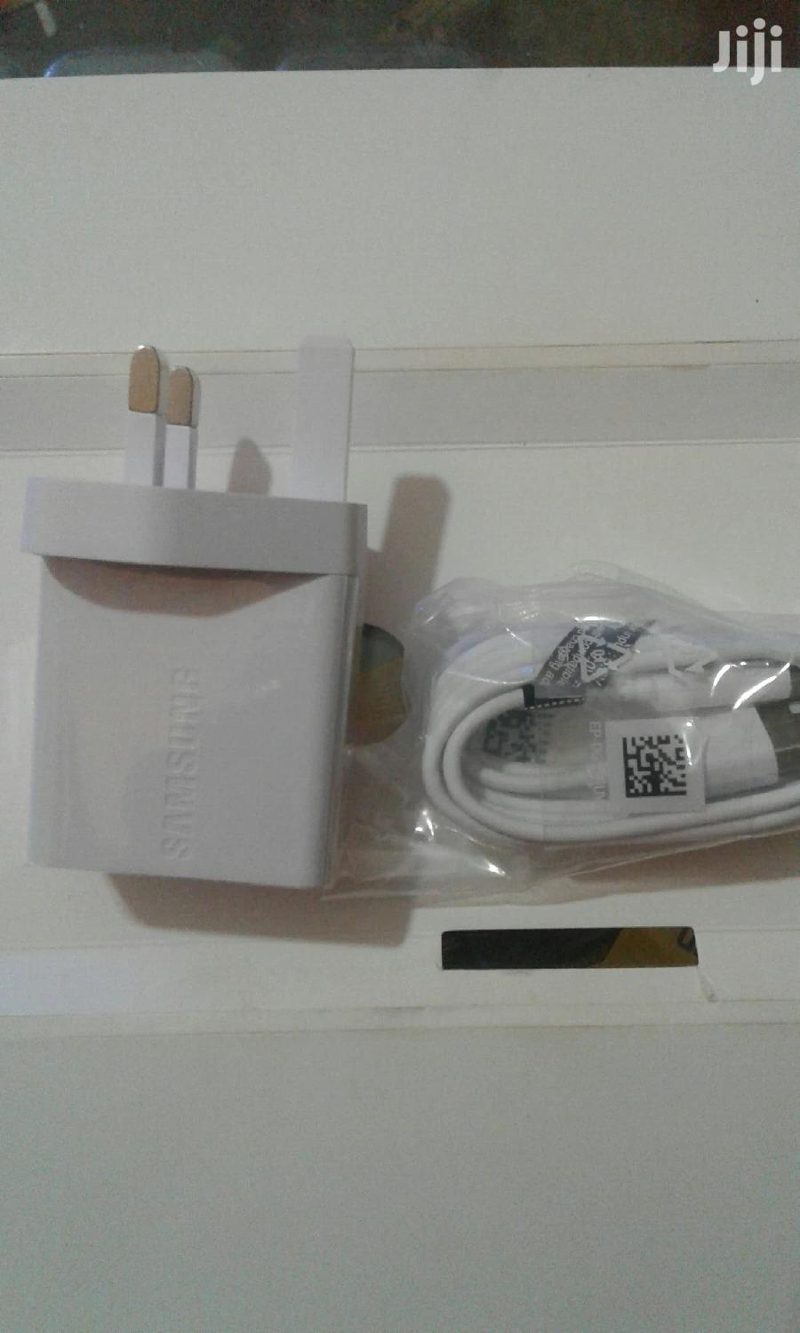 Galaxy Note 3 | Accessories for Mobile Phones & Tablets for sale in Kampala, Central Region, Uganda
