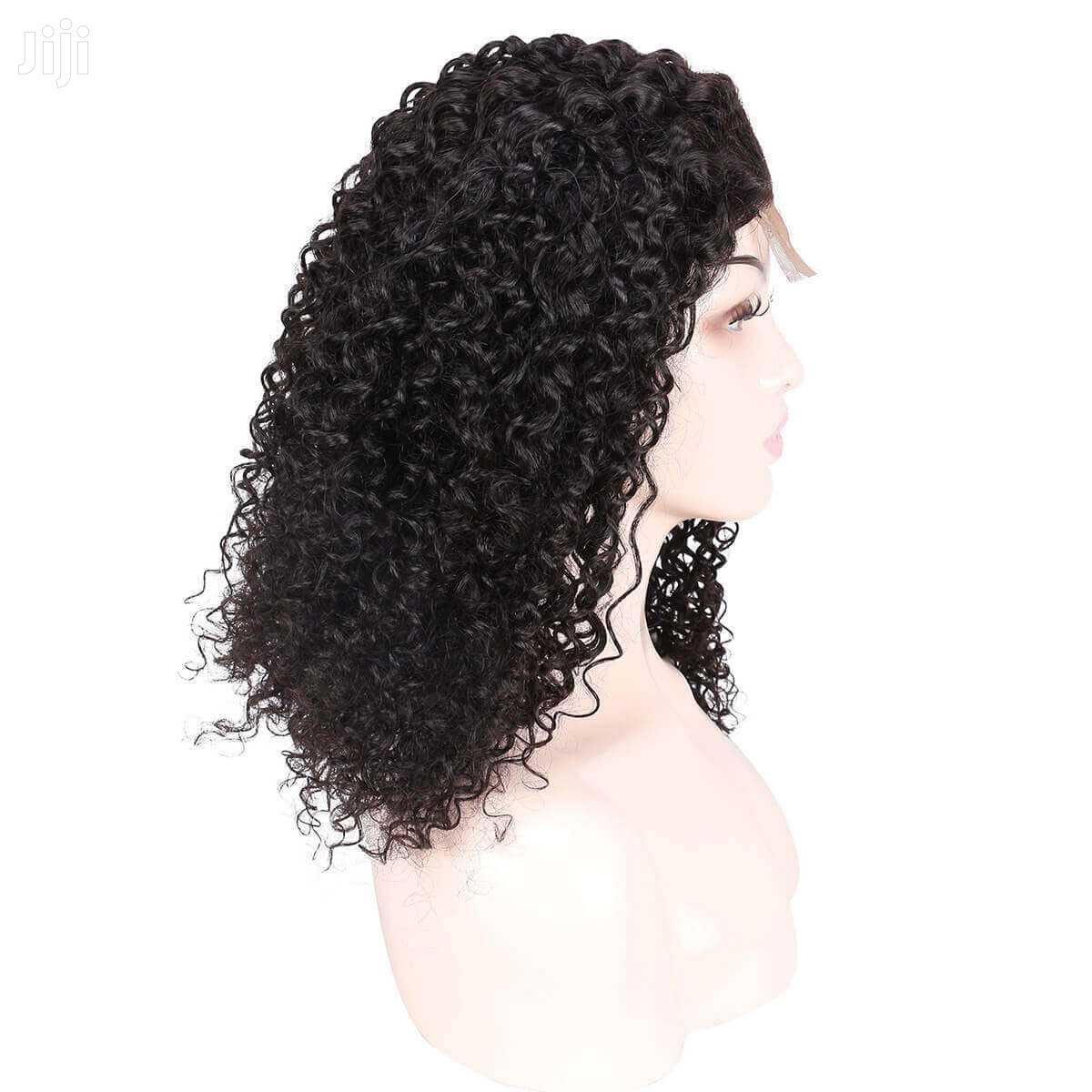 Archive: Cheap Human Hair