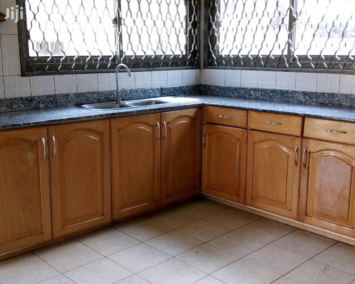 Ntinda House Is for Rent   Houses & Apartments For Rent for sale in Kampala, Central Region, Uganda