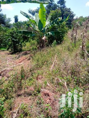 Land In Namataba Mukono For Sale | Land & Plots For Sale for sale in Central Region, Mukono