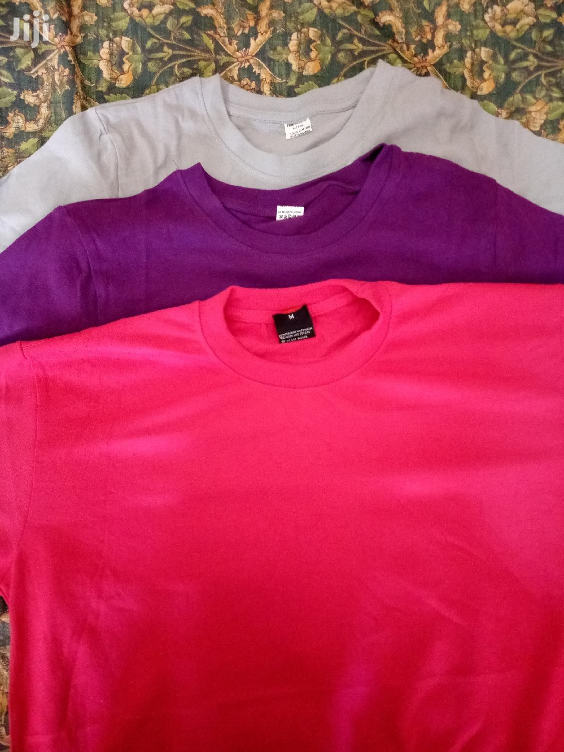Unisex in All Colors | Clothing for sale in Kampala, Central Region, Uganda