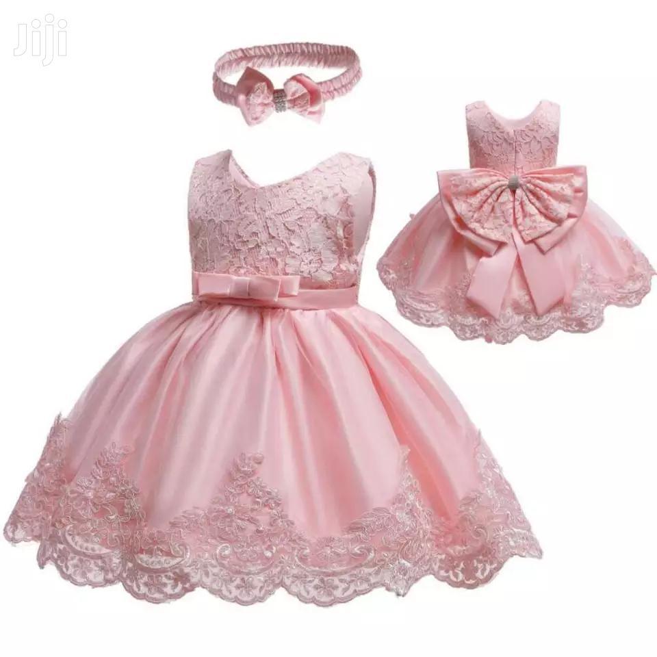 Baby Dresses | Children's Clothing for sale in Kampala, Central Region, Uganda