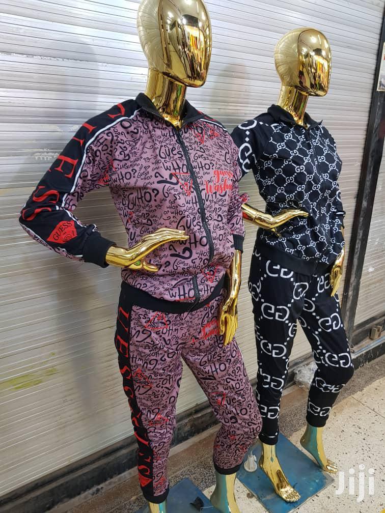 Ladies Classics | Clothing for sale in Kampala, Central Region, Uganda