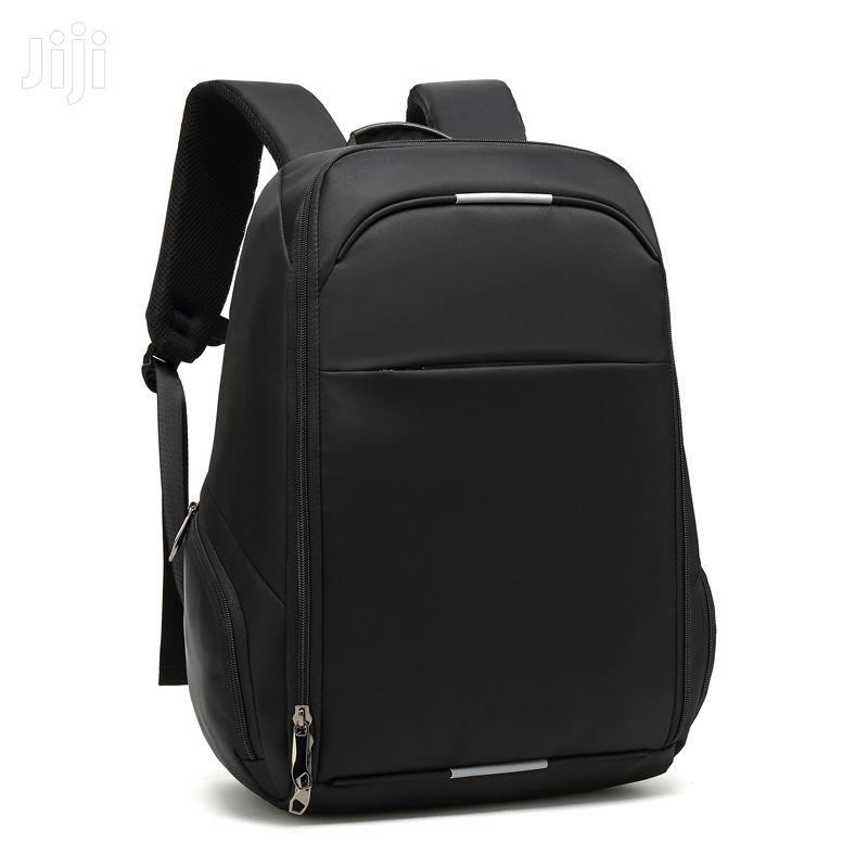 Laptop Bags | Computer Accessories  for sale in Kampala, Central Region, Uganda