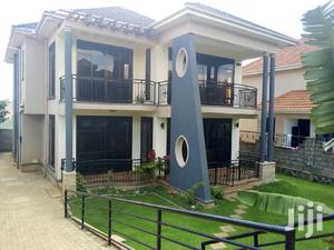 Four Bedroom Duplex House In Kyaliwajjala For Rent | Houses & Apartments For Rent for sale in Central Region, Kampala