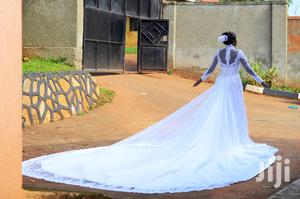 Bridal Services | Wedding Venues & Services for sale in Central Region, Kampala