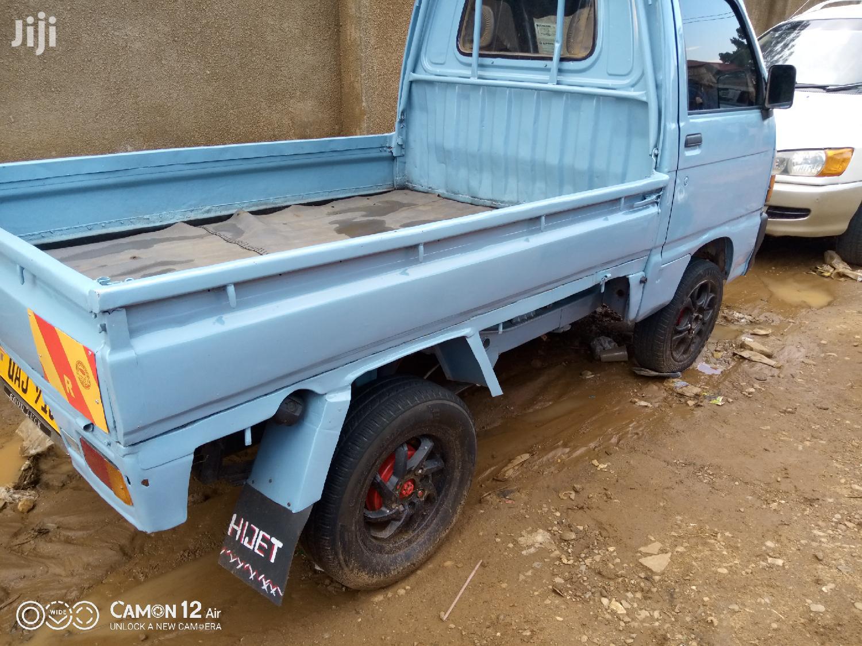 Hijet Is So Nice | Trucks & Trailers for sale in Kampala, Central Region, Uganda
