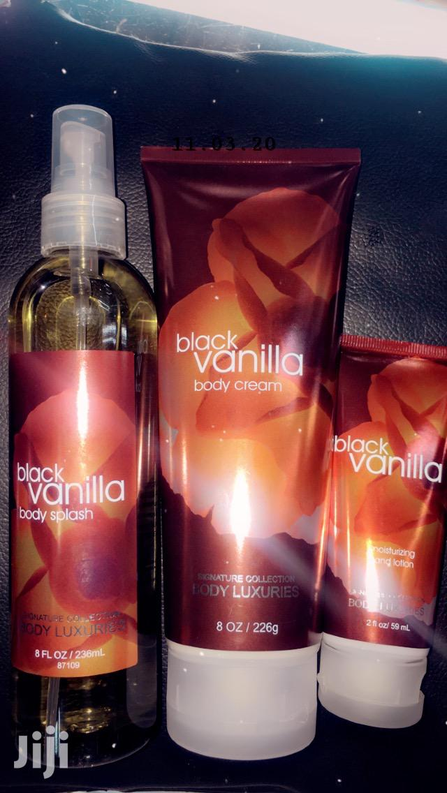 Archive: Fragrance Women's Spray 236 ml