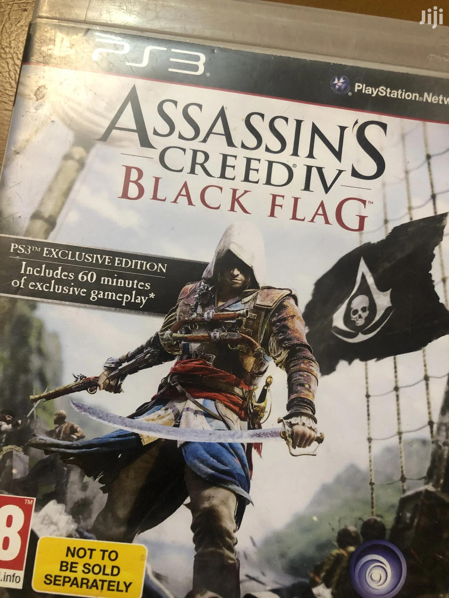 Ps3 Best Selling Games | Video Games for sale in Kampala, Central Region, Uganda