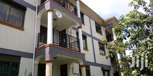 Two Bedroom Apartment in Bukoto for Rent   Houses & Apartments For Rent for sale in Central Region, Kampala
