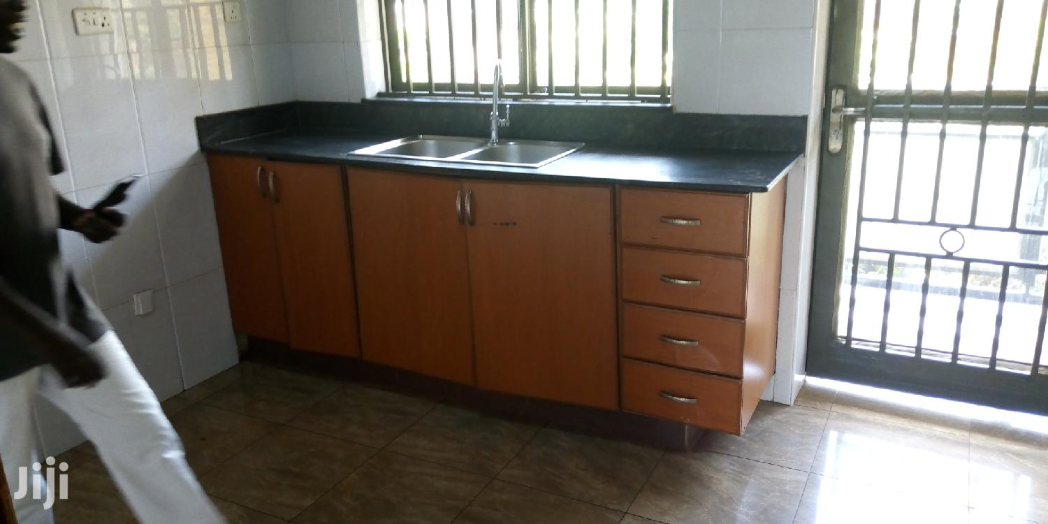 Apartment Is for Rent Bukoto | Houses & Apartments For Rent for sale in Kampala, Central Region, Uganda