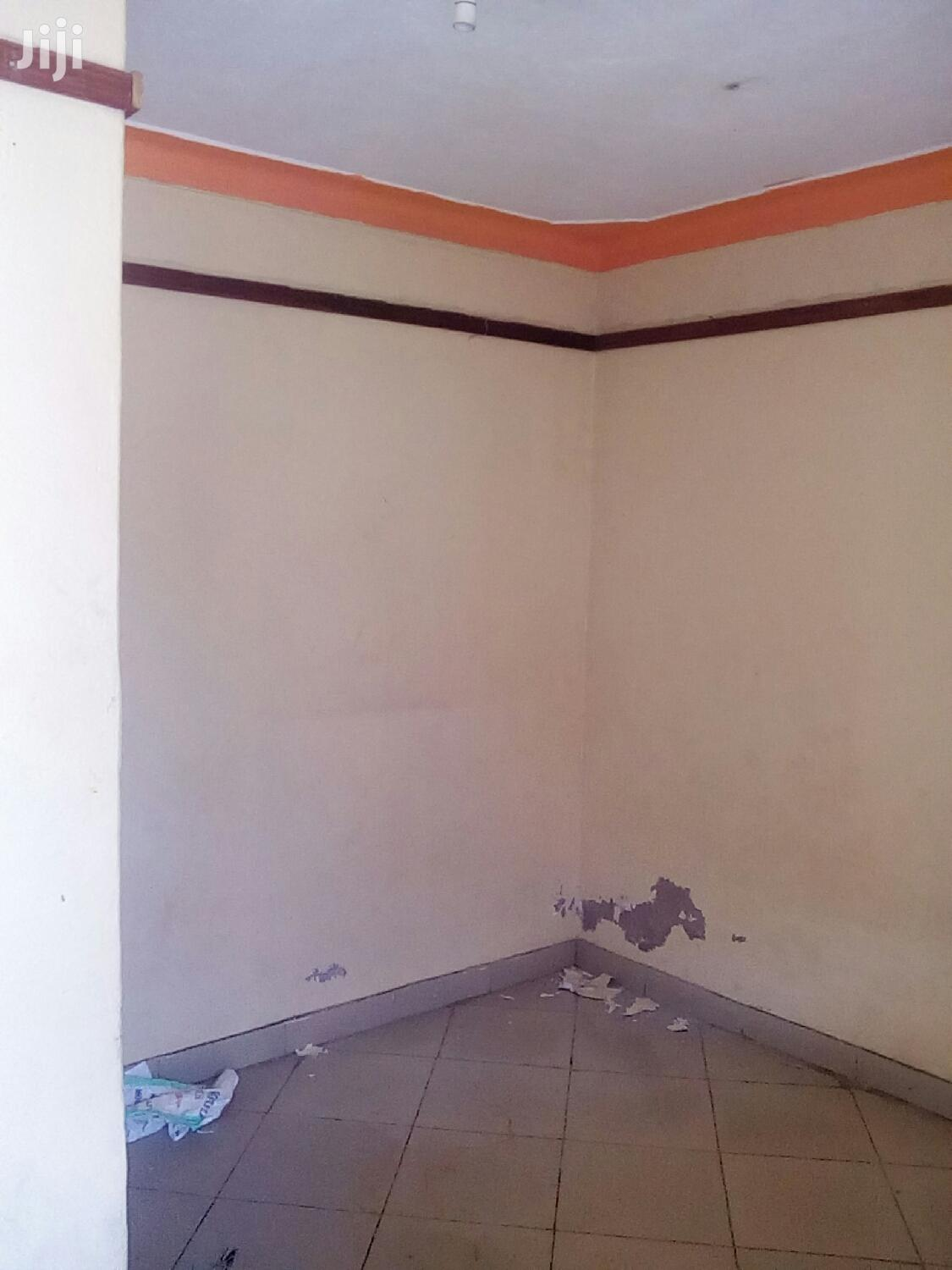 Kireka,Single,Room,For,Rent | Houses & Apartments For Rent for sale in Kampala, Central Region, Uganda