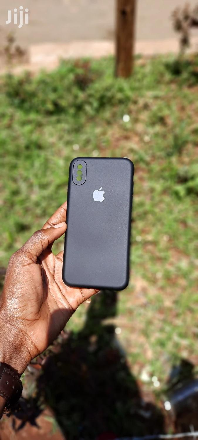 iPhones Cases | Accessories for Mobile Phones & Tablets for sale in Kampala, Central Region, Uganda
