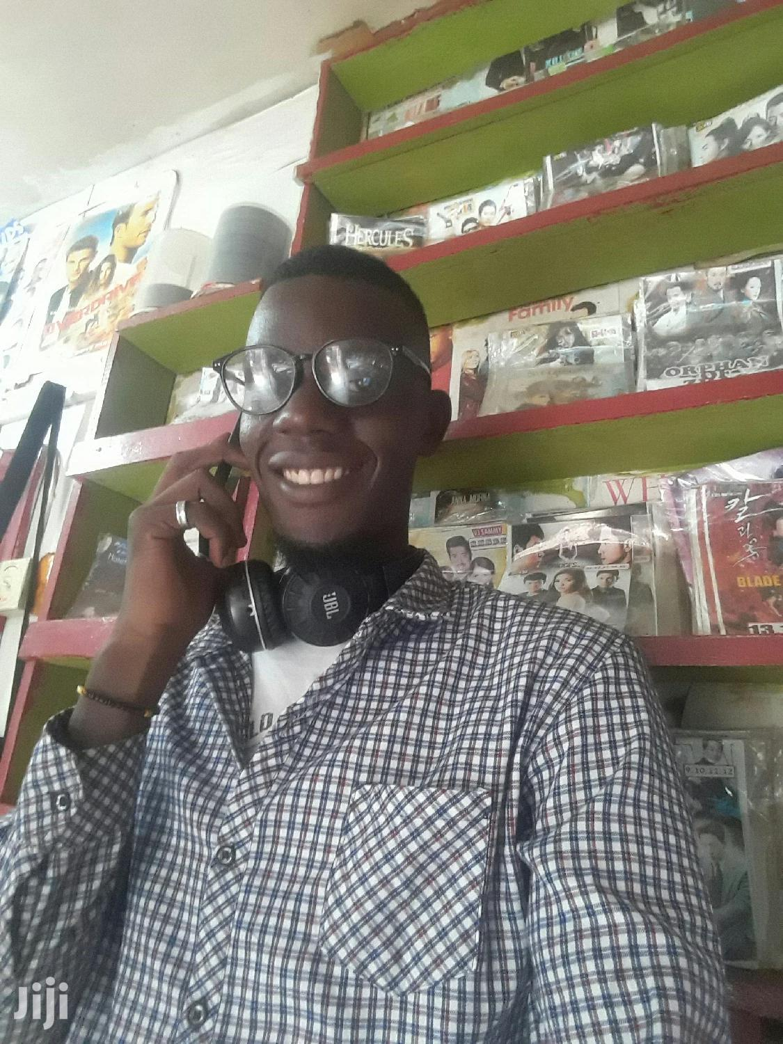 Driver Required | Driver CVs for sale in Kampala, Central Region, Uganda