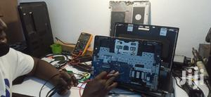 Computer Chip Level Repair Trainings | Classes & Courses for sale in Central Region, Kampala
