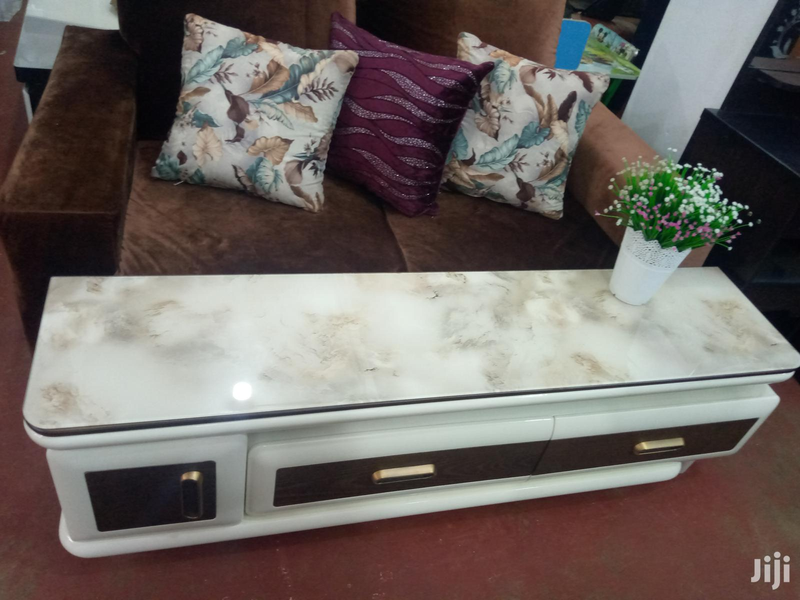 Television Stand(TV Stand) | Furniture for sale in Kampala, Central Region, Uganda