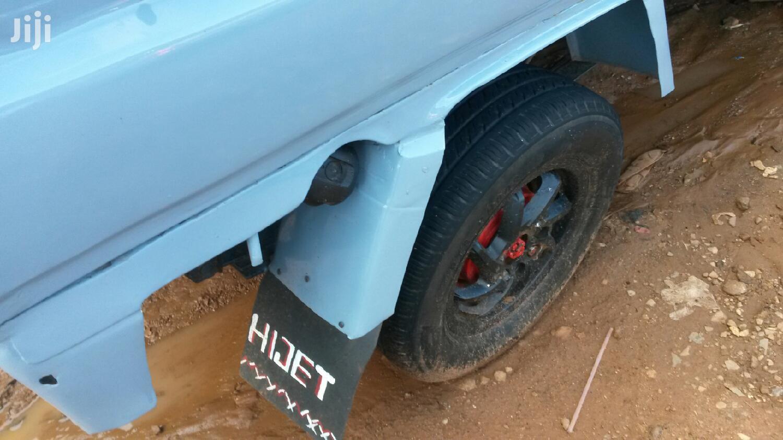 Toyota Hijet | Trucks & Trailers for sale in Kampala, Central Region, Uganda