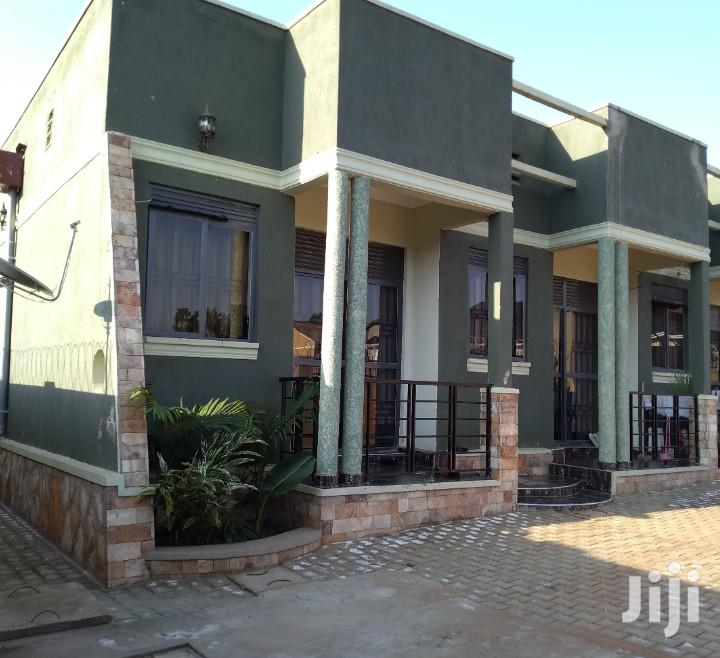 Najjera Double Rooms Are Available For Rent