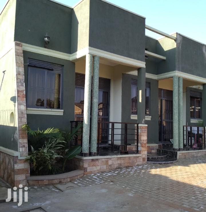 Najjera Double Rooms Are Available For Rent   Houses & Apartments For Rent for sale in Kampala, Central Region, Uganda