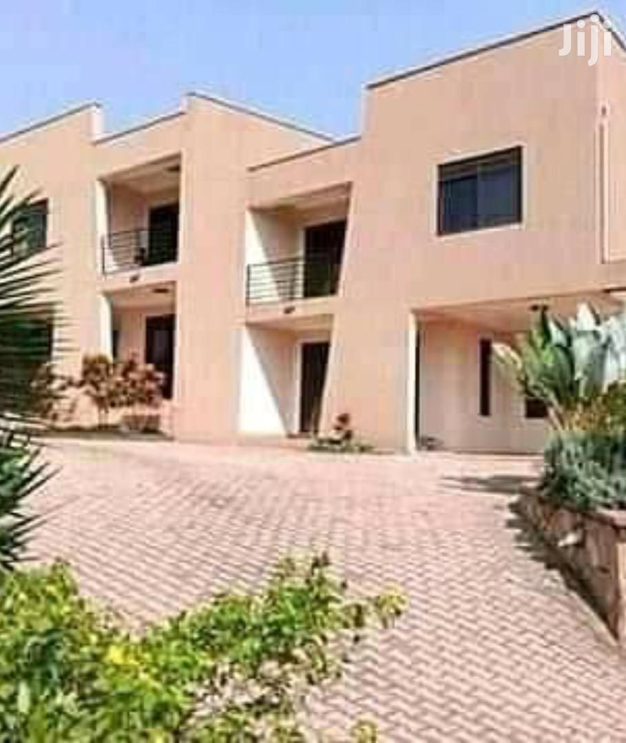 Munyonyo Three Bedrooms Duplex For Rent