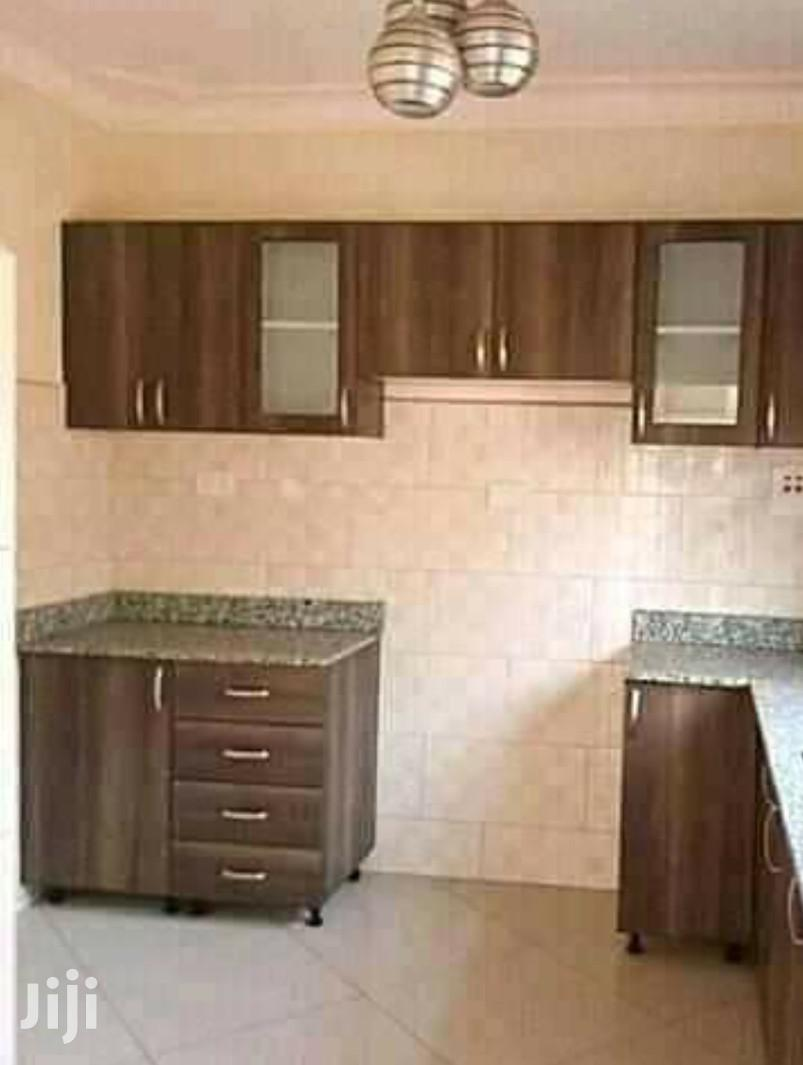 Munyonyo Three Bedrooms Duplex For Rent | Houses & Apartments For Rent for sale in Kampala, Central Region, Uganda