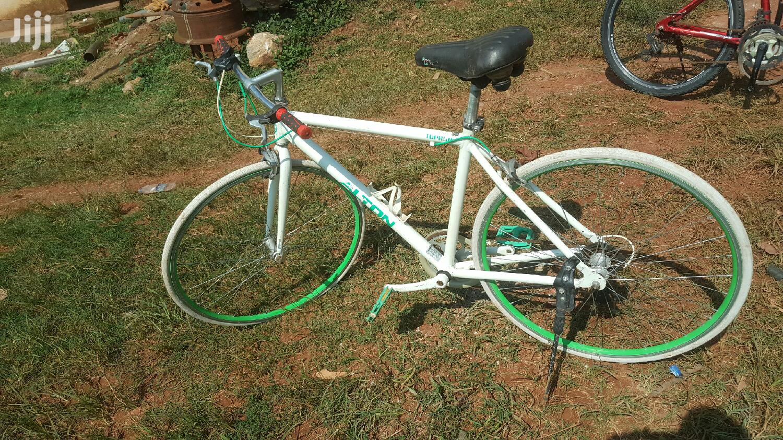 Archive: Japan Used Sport Bike