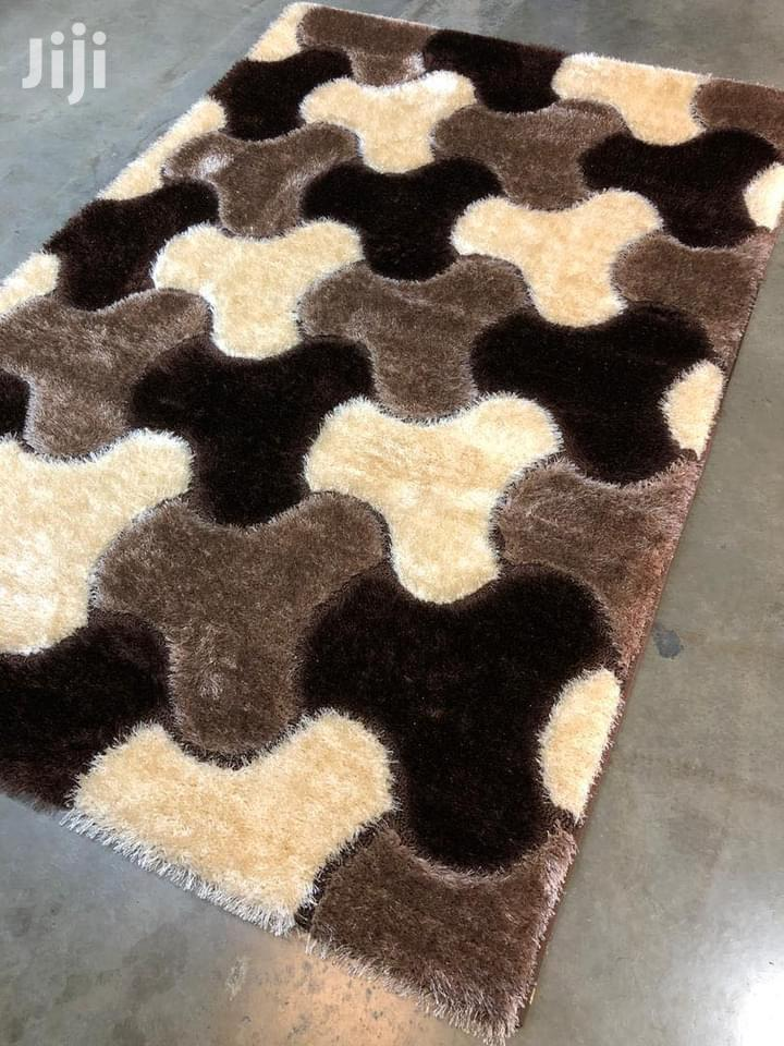 Fluffy Centre Carpets   Home Accessories for sale in Kampala, Central Region, Uganda