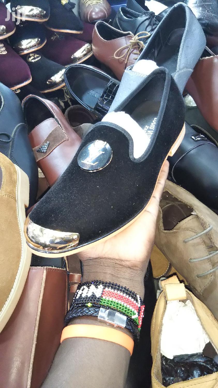 Gentle Shoes | Shoes for sale in Kampala, Central Region, Uganda