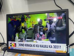 Golden Tech 24inch Digital LED Tv | TV & DVD Equipment for sale in Central Region, Kampala
