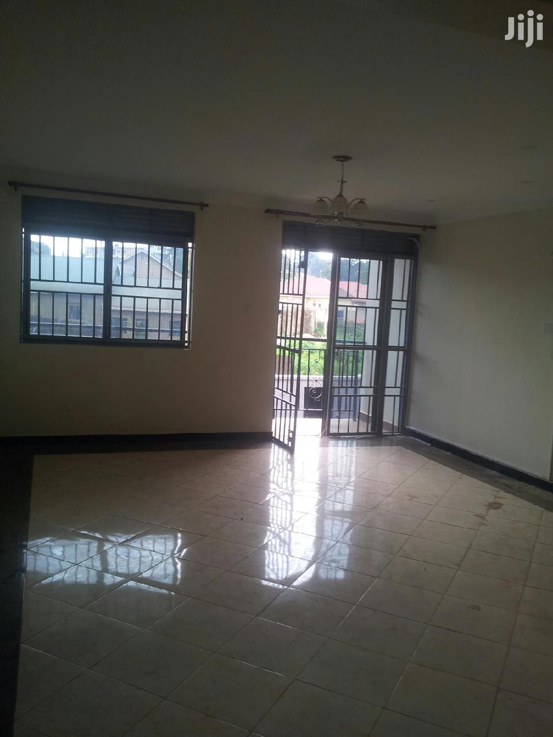 2 Bedroom Apartment For Rent In Kisaasi | Houses & Apartments For Rent for sale in Kampala, Central Region, Uganda