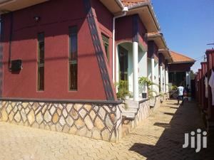 Double Room Self Contained House In Kyaliwajjala For Rent | Houses & Apartments For Rent for sale in Central Region, Kampala