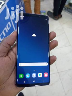 Samsung Galaxy S9 Plus 64 GB Purple | Mobile Phones for sale in Central Region, Kampala