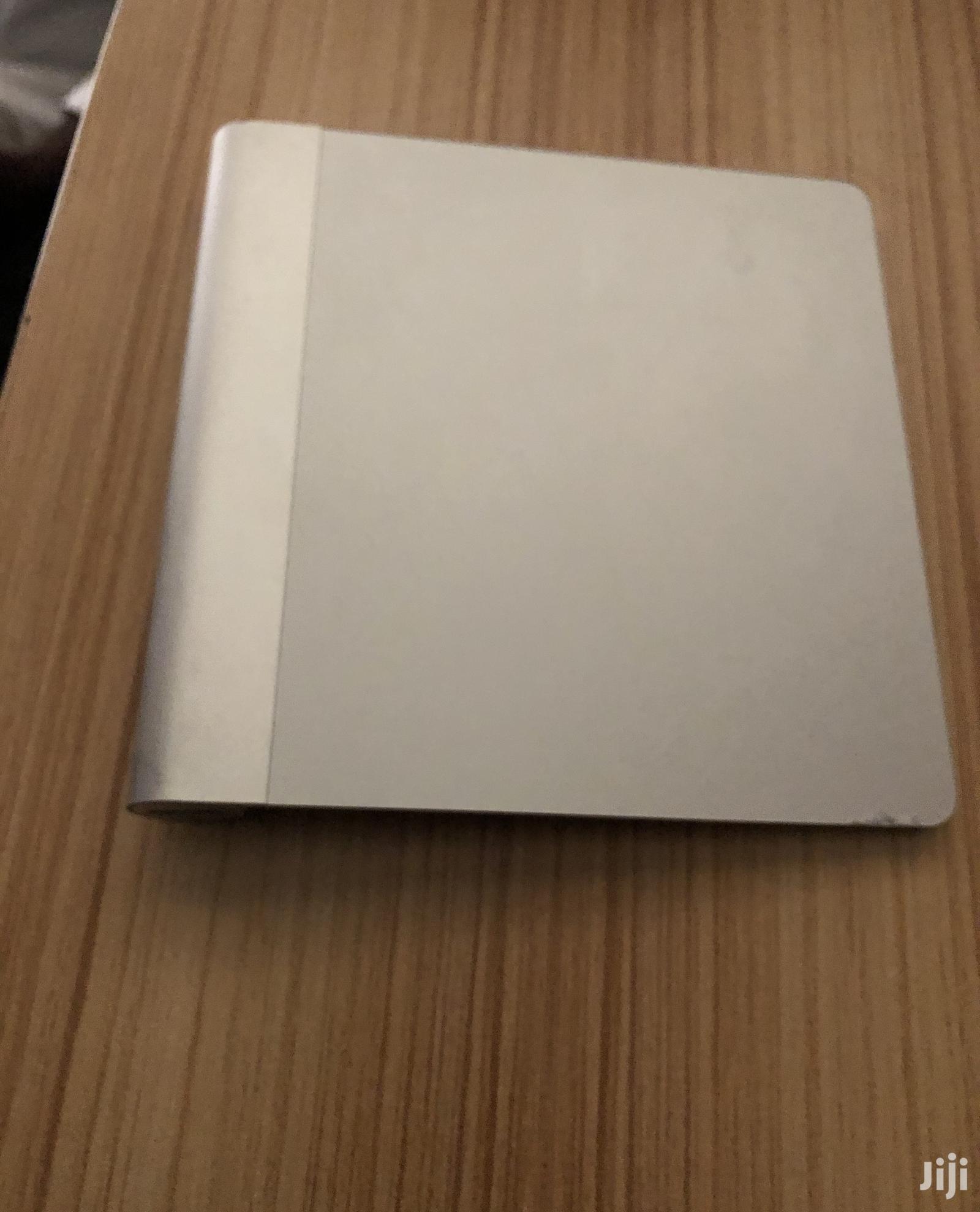 Original Apple Trackpad Series 1 | Computer Accessories  for sale in Kampala, Central Region, Uganda