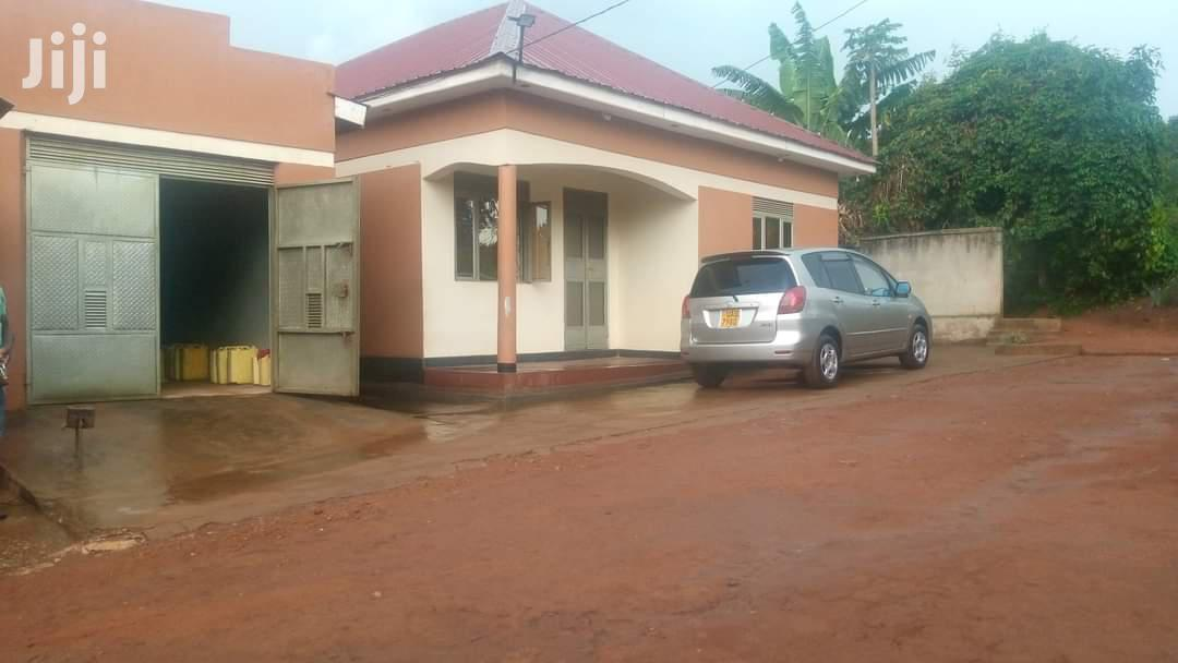 House For Sale In Mukono | Houses & Apartments For Sale for sale in Kampala, Central Region, Uganda
