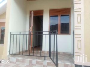 Double Rooms for Rent in Bweyogerere | Houses & Apartments For Rent for sale in Central Region, Kampala