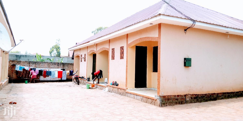 Najeera Double Room for Rent