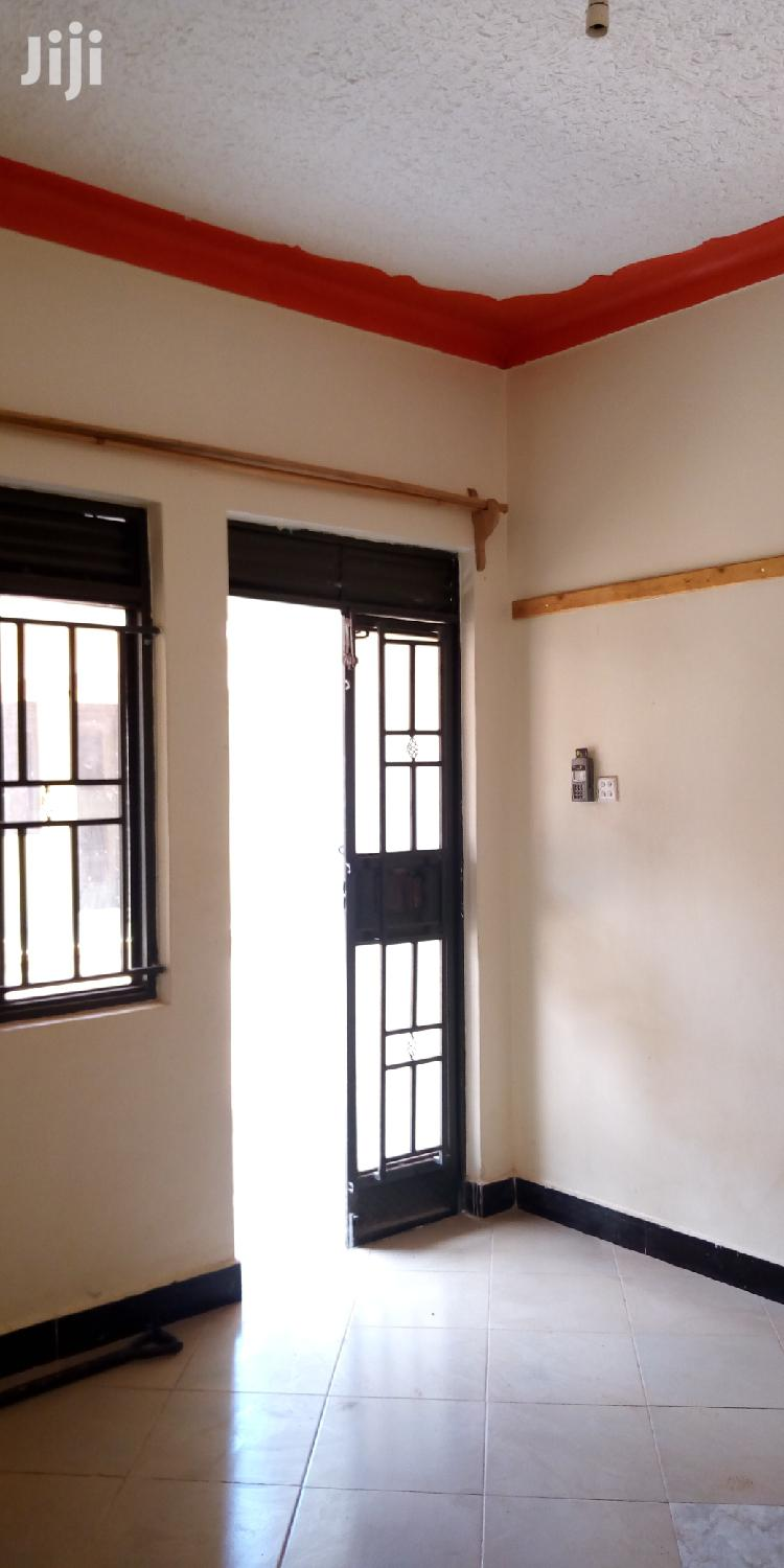 Najeera Double Room for Rent | Houses & Apartments For Rent for sale in Kampala, Central Region, Uganda