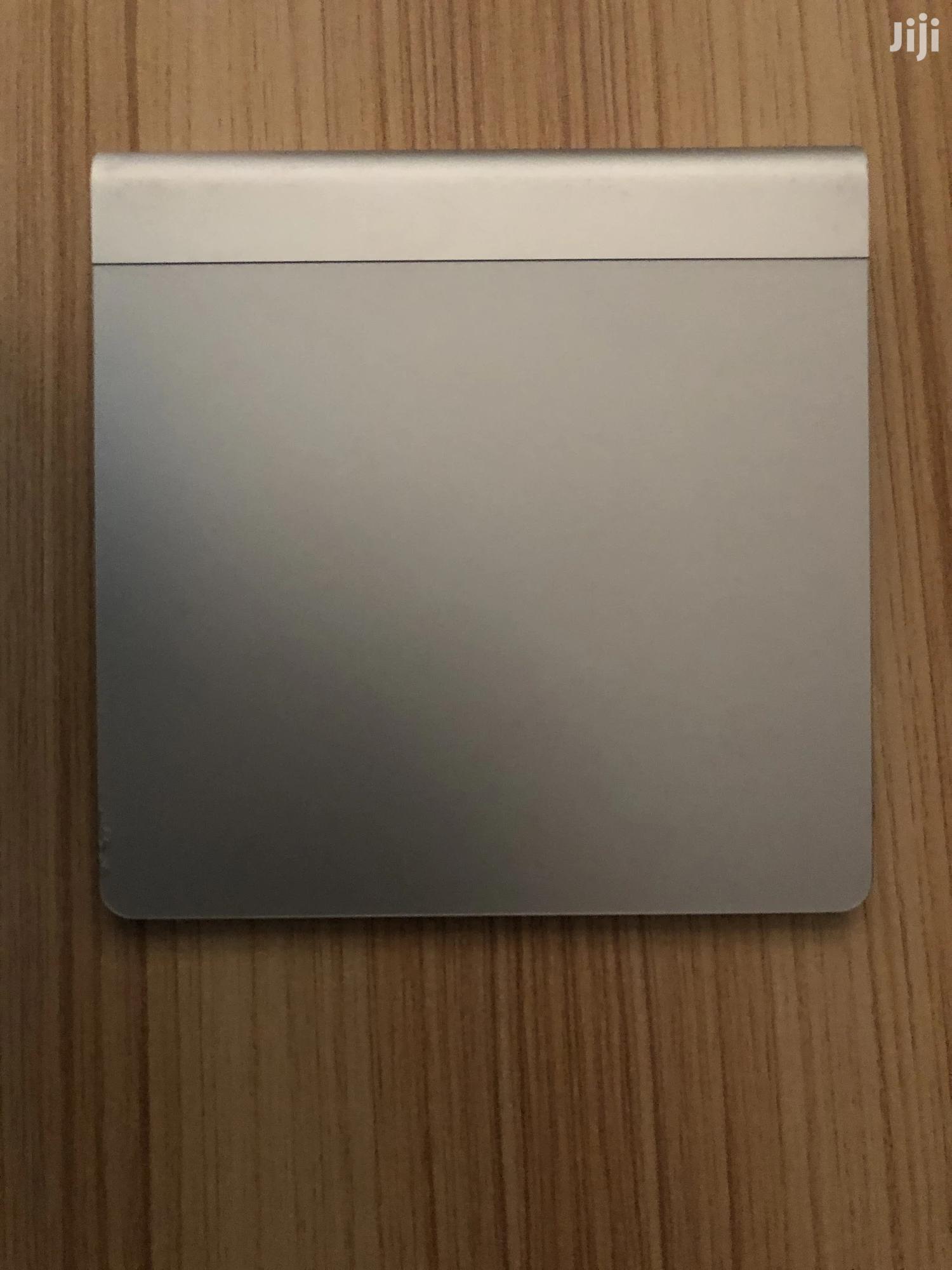Original Apple Trackpad Series 1
