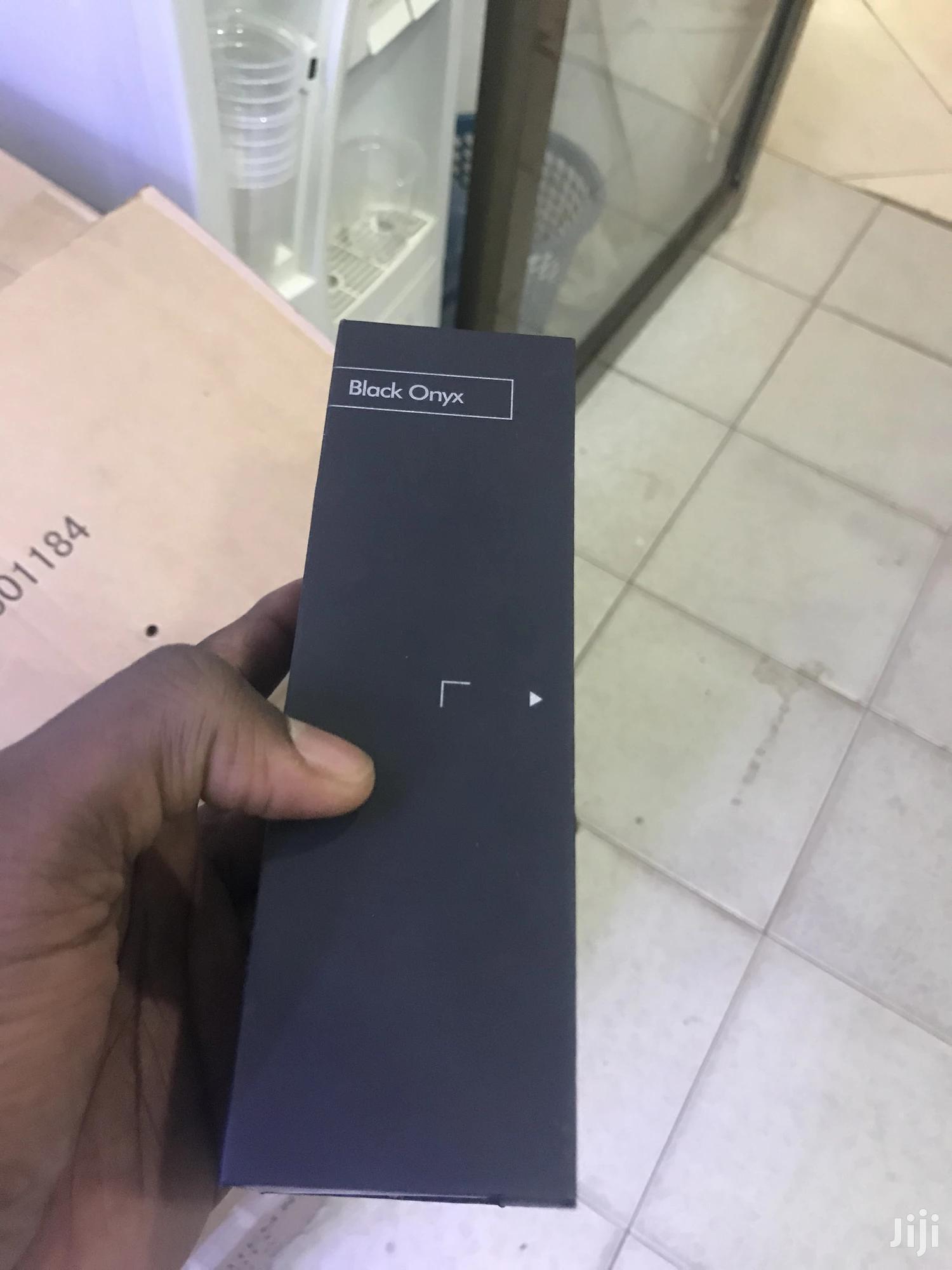 Samsung Galaxy S7 edge 32 GB Black | Mobile Phones for sale in Kampala, Central Region, Uganda