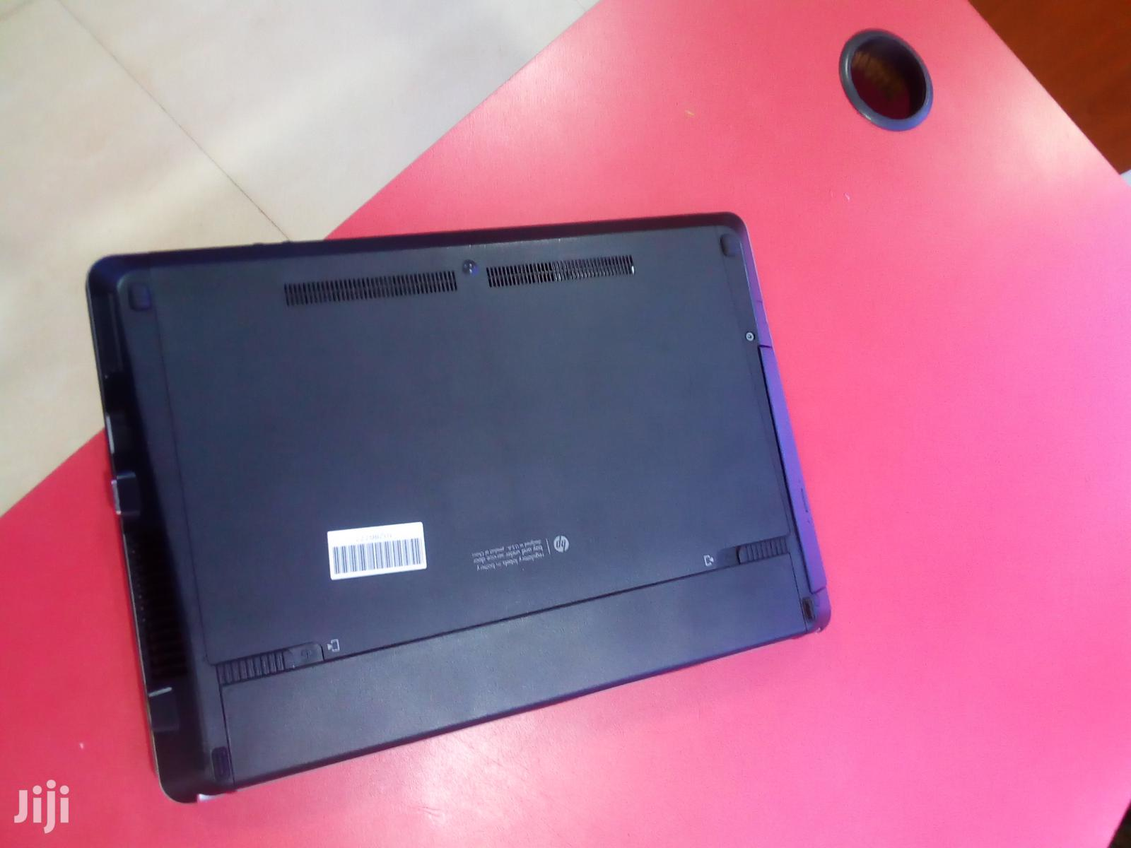 Laptop HP ProBook 4330S 4GB Intel Core I5 HDD 320GB | Laptops & Computers for sale in Kampala, Central Region, Uganda