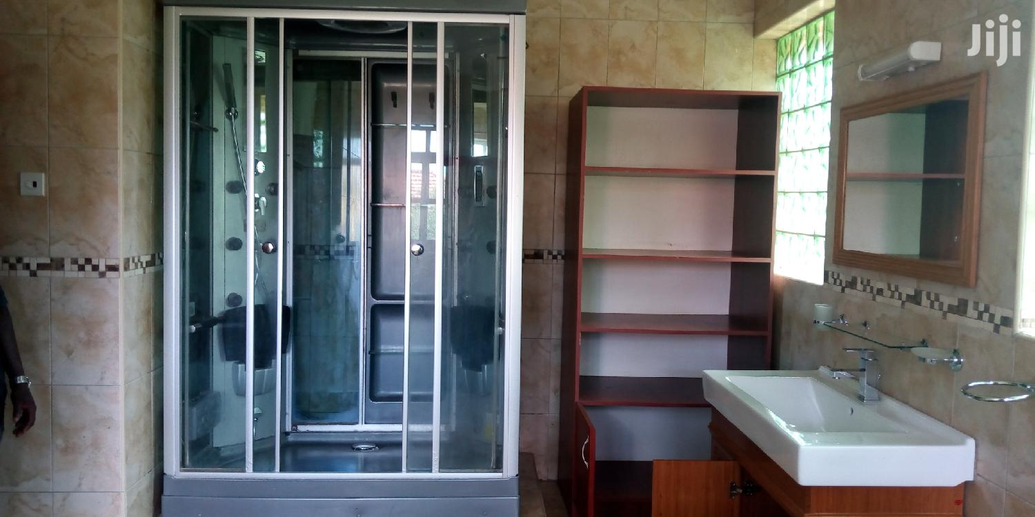 Furnished House Is For Rent In Naguru   Houses & Apartments For Rent for sale in Kampala, Central Region, Uganda