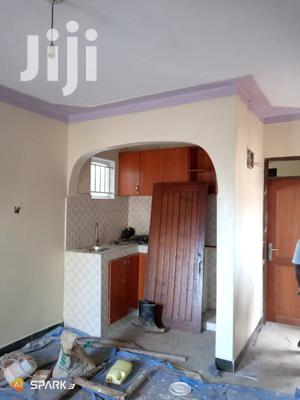 Ntinda Cute Two Bedrooms Standalone House for Rent | Houses & Apartments For Rent for sale in Central Region, Kampala
