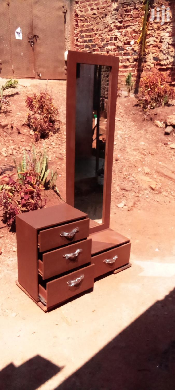 Full Body Dressing Mirror | Furniture for sale in Kampala, Central Region, Uganda