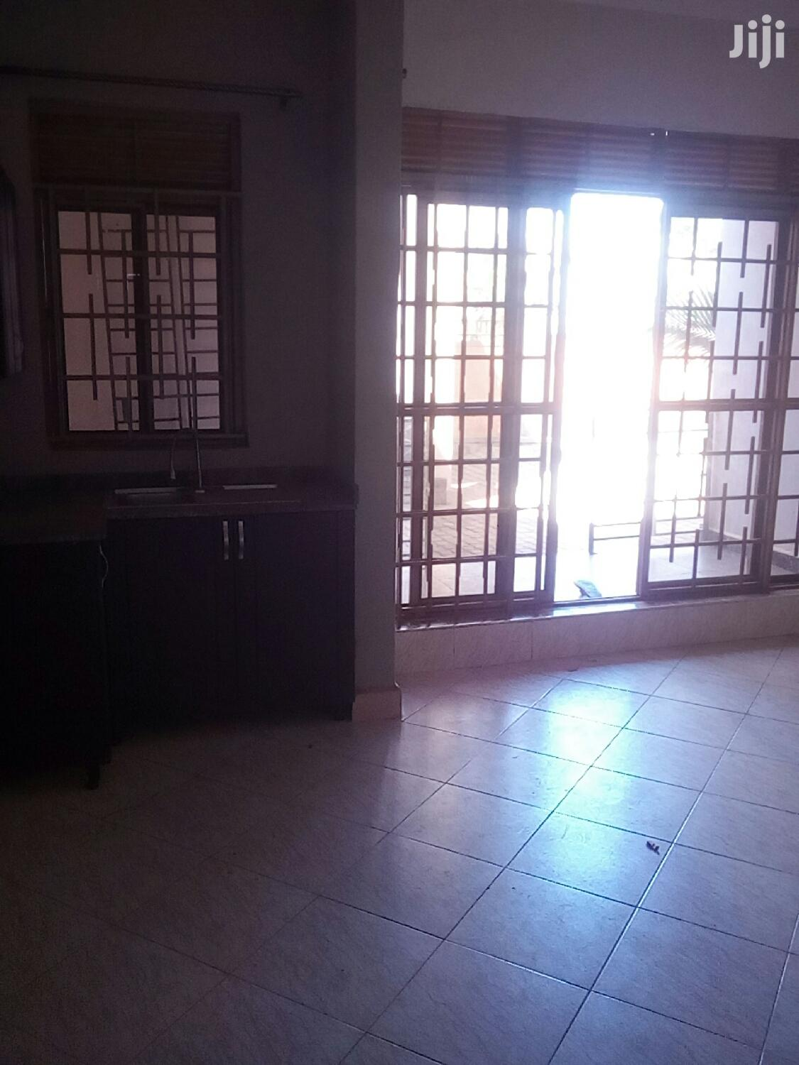 Najjera Double Rooms for Rent | Houses & Apartments For Rent for sale in Kampala, Central Region, Uganda