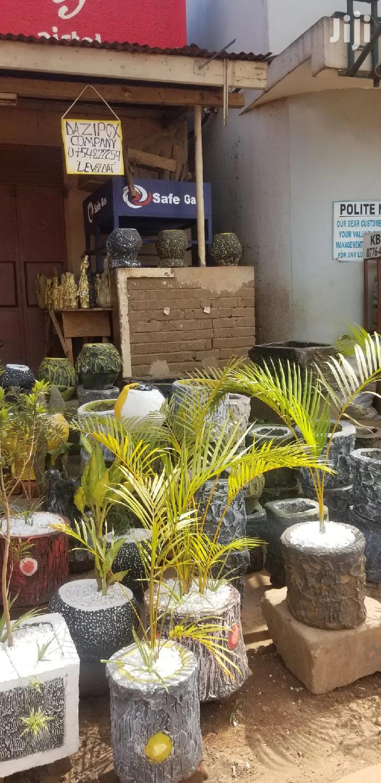 Compound Designing, Interior Designing. | Landscaping & Gardening Services for sale in Kampala, Central Region, Uganda